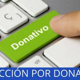 Cuota voluntaria curso 2018/2019