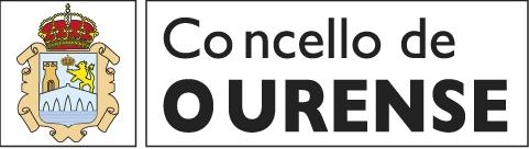 Ayudas para comedor, Libros de texto y Material escolar. Curso 2017/2018 Concello de Ourense.