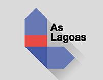 Reserva de praza en centro de adscripción – IES «AS LAGOAS»