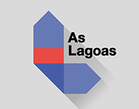 Reserva de Praza I.E.S «As Lagoas» Curso 20/21