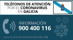 Comunicados Coronavirus