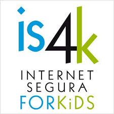 Ciberseguridad  (#CiberCOVID-19)